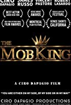 The Mobking 2.0