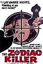 The Zodiac Killer
