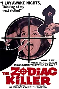 Movie downloads torrents The Zodiac Killer [hdv]