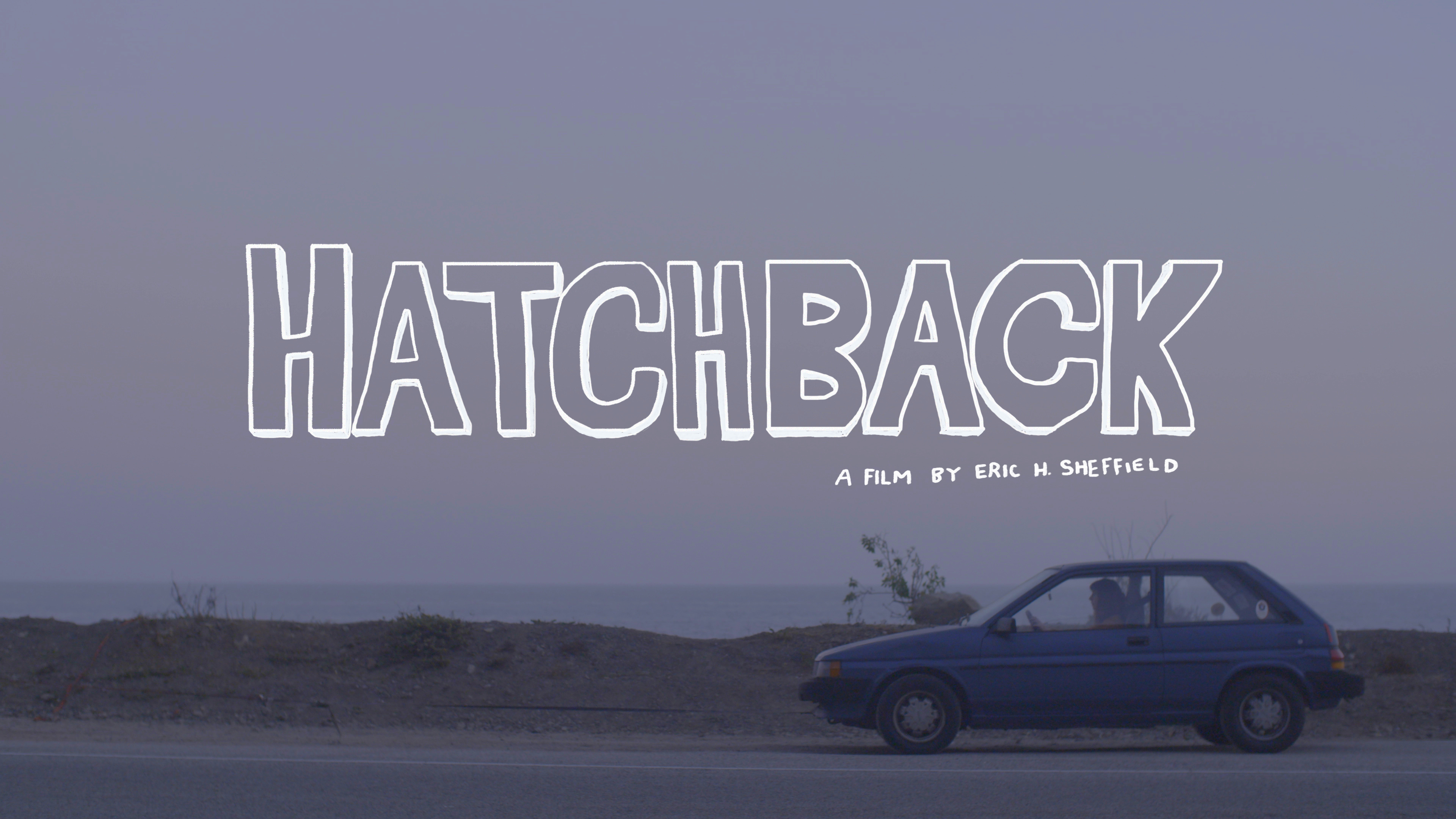 Hatchback 2019 Imdb 1990 Toyota Tercel