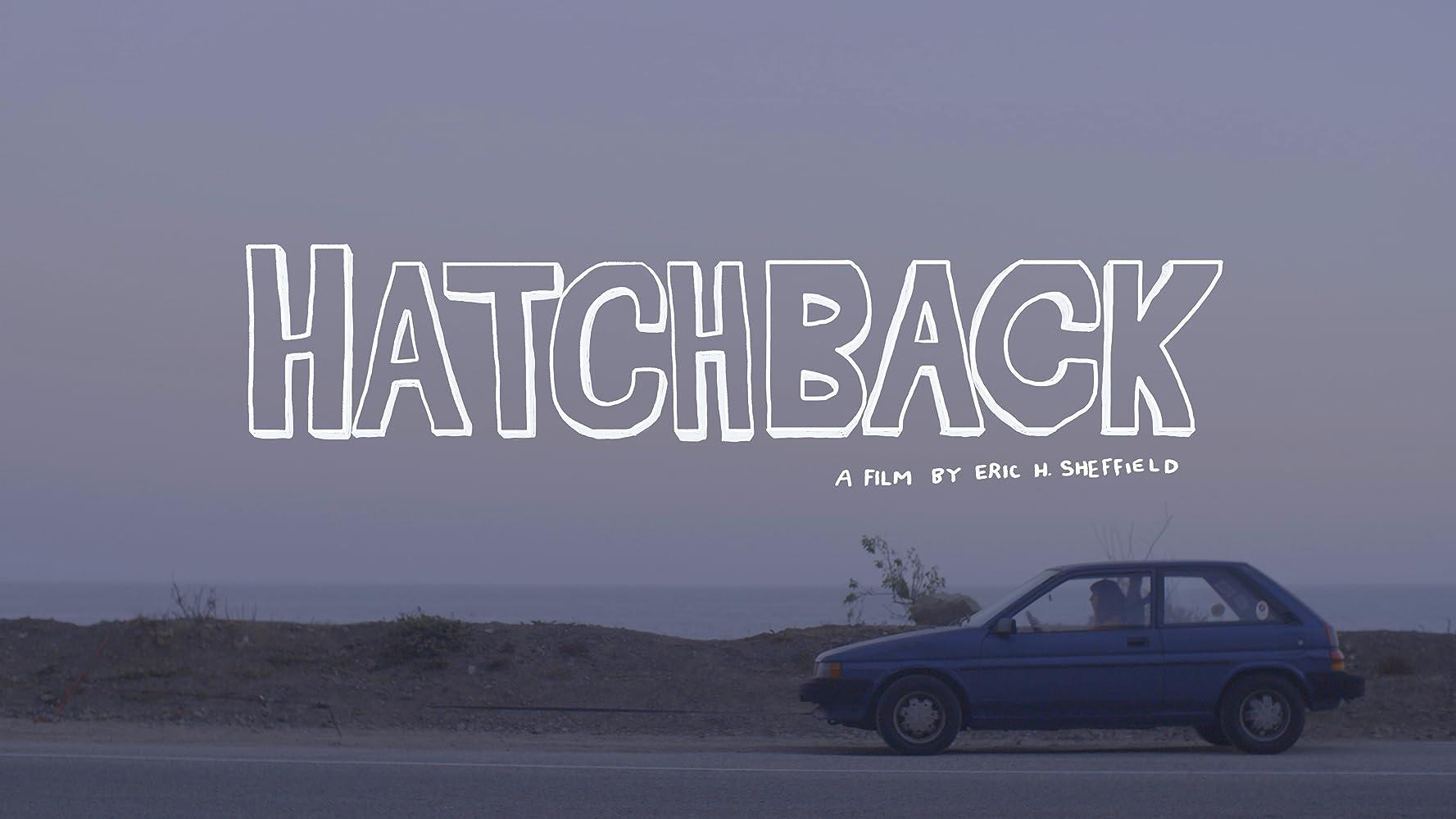 Hatchback