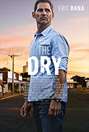 The Dry(2020)
