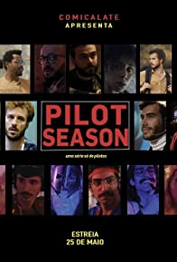 Primary photo for Pilot Season