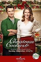 Christmas love story movies