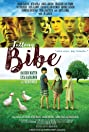 Tatlong bibe (2017) Poster