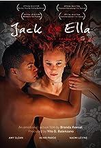Jack & Ella