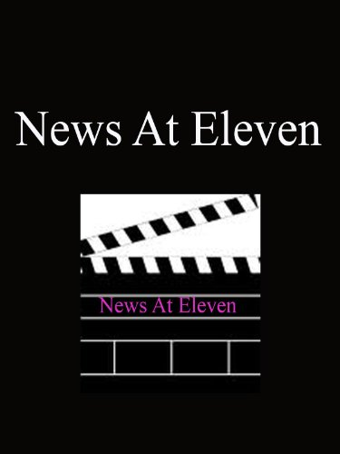 News at Eleven (1986)