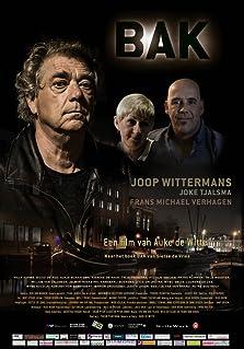 BAK (2015)