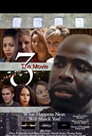 3 The Movie