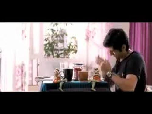 Pyaar Ka Punchnama Trailer