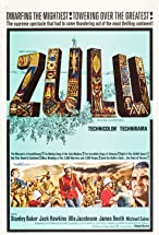 Primary image for Zulu