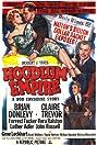 Hoodlum Empire
