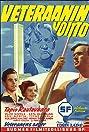 Veteraanin voitto (1955) Poster