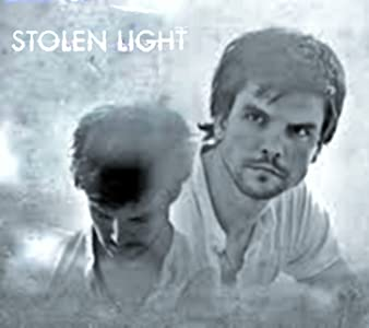 Watch online play movies Stolen Light by Michael Anderson [pixels]