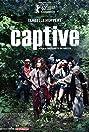 Captive (2012) Poster