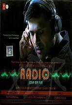 Radio: Love on Air