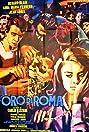 L'oro di Roma (1961) Poster