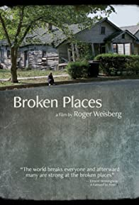 Primary photo for Broken Places