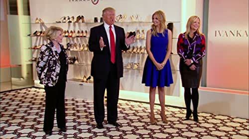 The Celebrity Apprentice: I Wish I Had A Project Manager