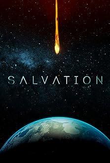 Salvation (2017–2018)