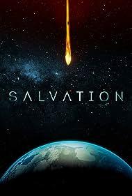 Salvation (2017)