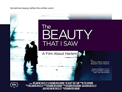 Movie bd download The Beauty That I Saw by [4k]