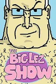 The Big Lez Show (2012)