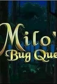 Milo's Bug Quest (2000)