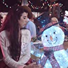 Katie Garibaldi in Katie Garibaldi: Unhappy Holiday (2017)