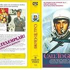Call to Glory (1984)