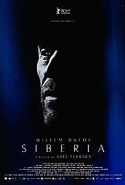 Сибирь(2020)