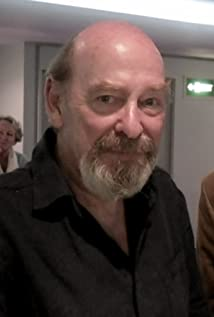 Denis Lill Picture