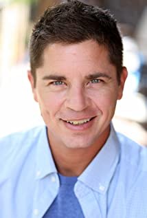 Chris Haupt