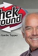 Chek Around