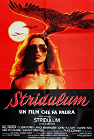 Stridulum (1979)