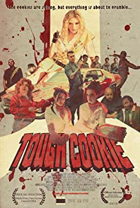 Tough Cookie hd mp4 download
