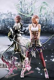 Fainaru fantajî XIII-2 (2011)