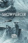 'Snowpiercer' TV Series Finally Gets Its TNT Premiere Date – TCA