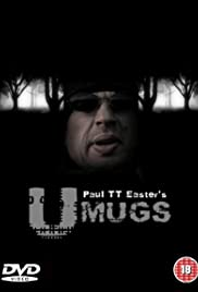 U Mugs (2012) Poster - Movie Forum, Cast, Reviews