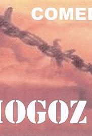 Hogoz Poster