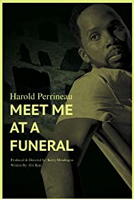 Primary photo for Meet Me at a Funeral
