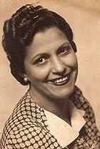 Guadalupe Muñoz Sampedro