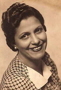 Guadalupe Muñoz Sampedro Picture