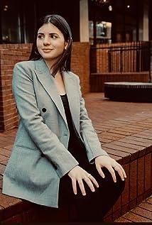 Sabine Kahwaji Picture