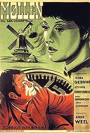 Møllen Poster