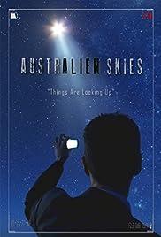 Australien Skies (2015) 1080p