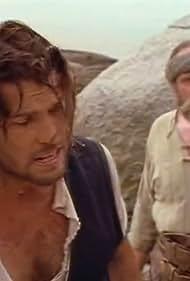 The Adventures of Sinbad (1996)