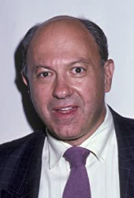 Primary photo for Allen Garfield