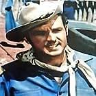 Rex Reason in Smoke Signal (1955)