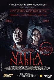 Villa Nabila Poster